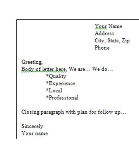 9 Contoh Application Letter CV Bahasa Inggris iCampus